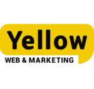 Yellow Web&Marketing
