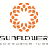 Sunflower Communications Group