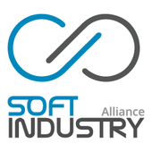 Soft Industry Alliance Ltd.