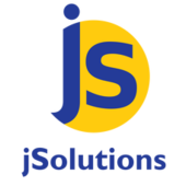 jSolutions
